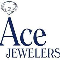 Ace Photo Studio