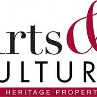 Wyatt Heritage Properties