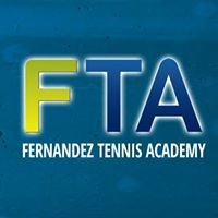 FTA Fernandez Tennis Academy