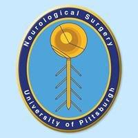University of Pittsburgh Neurosurgery