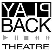 Perth Playback Theatre Company