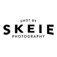 Shot by Skeie