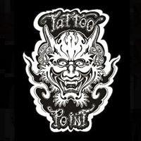 Tattoo Point SP
