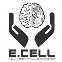 E-Cell, IIM Kashipur