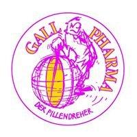 Gall Pharma GmbH