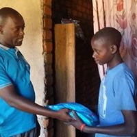Church of Uganda-Programme for Malaria Free Families 2020
