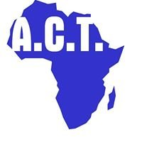 African Child Trust (ACT)