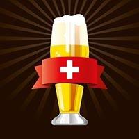 Schweizer Bier