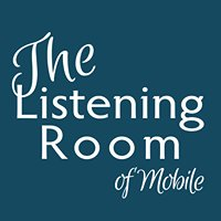 The Listening Room of Mobile