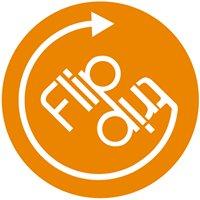 FlipTrip.ph