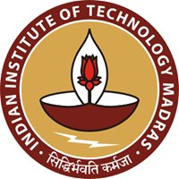 International Conferences at IIT Madras