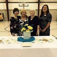 Spencer County Hospice