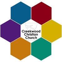 Creekwood Christian Church