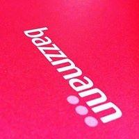 Bazzmann Agency