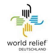 World Relief Deutschland