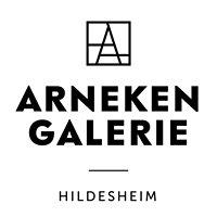 Arneken Galerie Hildesheim