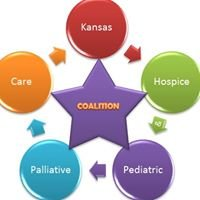 Kansas Pediatric Hospice & Palliative Care Coalition
