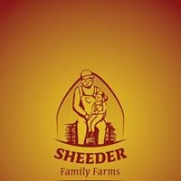 Sheeder Family Farms