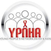 Young People's Network on SRH HIV & AIDS - Bulawayo South