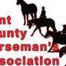 Hunt County Horseman's Association