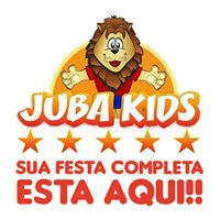 Juba Kids Buffet