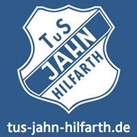 TuS Jahn Hilfarth 1920 e.V.