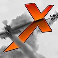 XtremeAir