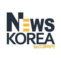 News Korea