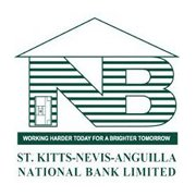 St. Kitts-Nevis-Anguilla National Bank Limited
