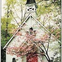Grace Episcopal Church, Hastings-on-Hudson, NY