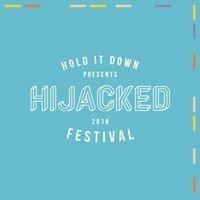Hijacked Festival