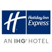 Holiday Inn Express Antrim - M2