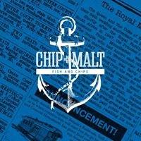 Chip+Malt