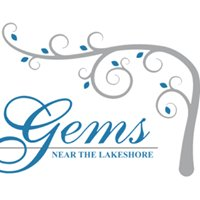 Gems Near The Lakeshore