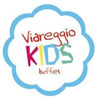 Viareggio Kids