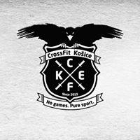 CrossFit Košice