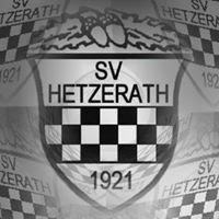 SV Hetzerath 1921 e.V.