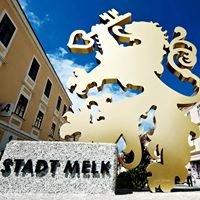 Stadt-Melk.info