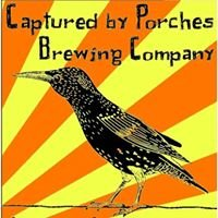 Captured by Porches Beer Bus at Kruger's Farm on Sauvie Island