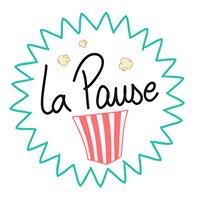 La Pause Ciné-club