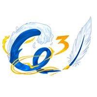 Le Courrier Étudiant de l'Énergie et l'Eau : CE3