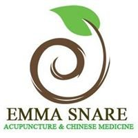 Emma Snare Acupuncture and Chinese Medicine