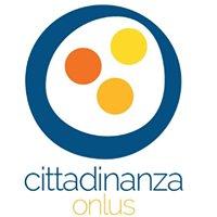 Cittadinanza ONLUS