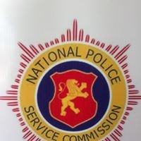 National Police Service Commission- Kenya