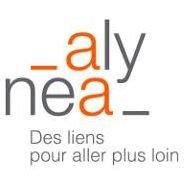 Alynéa / Association lyonnaise nouvelle d'écoute et d'accompagnement