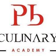 MasterChef Pankaj Kitchens Private Limited