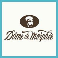 Dôme de Morphée