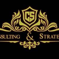 Consilium-Consulting and Strategy Club, IIM Kashipur