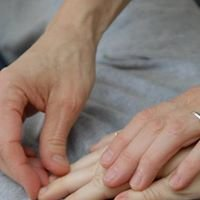 HandSpring Bodywork