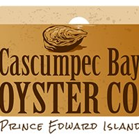 Cascumpec Bay Oyster Co
